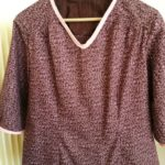 blouse-airelles-deeranddoe1-2doigtsdidee
