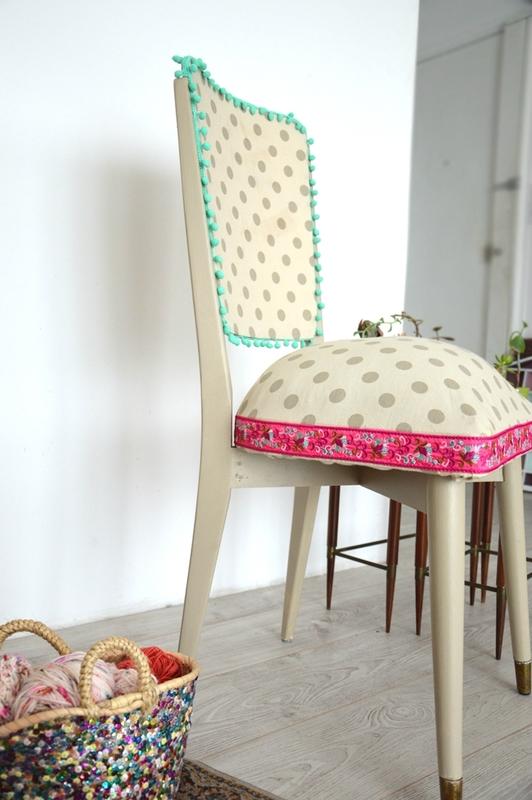 DIY-chaise-2doigtsdidee