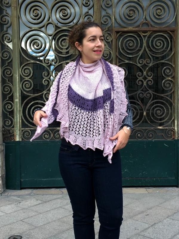 Kyreneia-shawl-2doigtsdidee