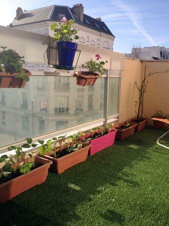 balcon-fleuri-2doigtsdidee