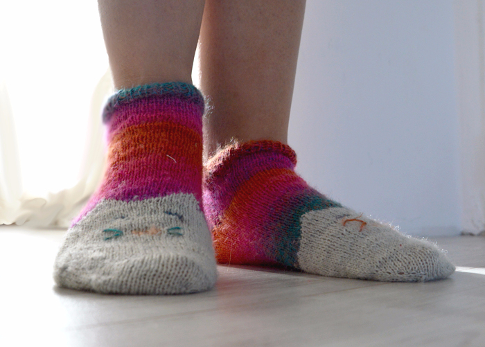 chaussettes-moches-2doigtsdidee