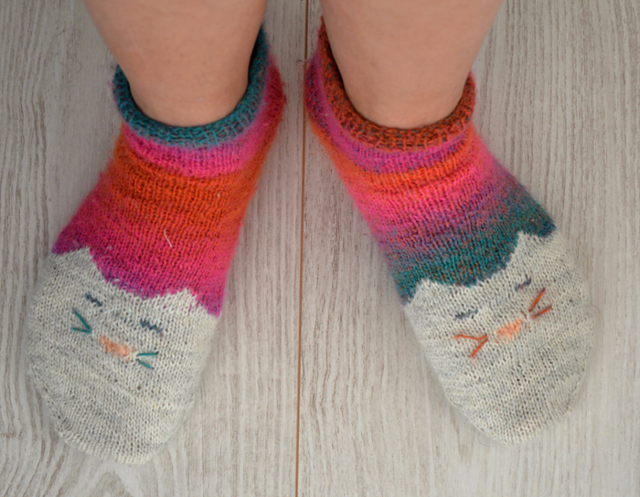 chaussettes-moches-tricot-2doigtsdidee