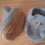 chaussons-bebe-crochet-2doigtsdidee