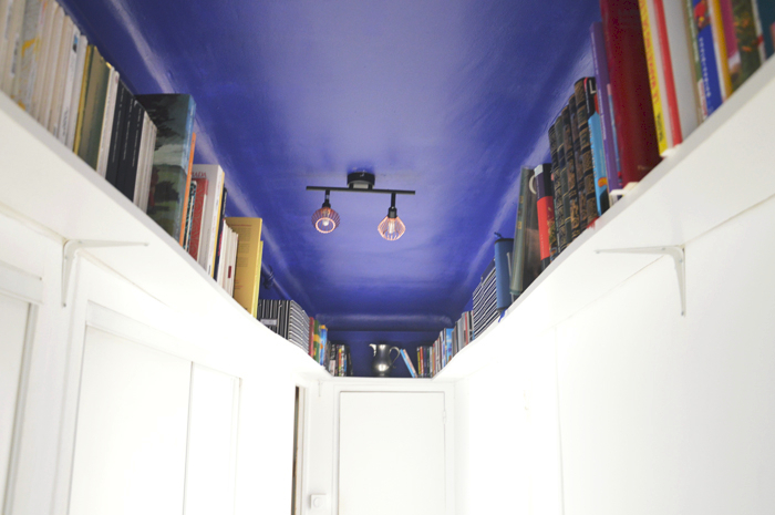 couloir-optimise-rangement-2doigstdidee