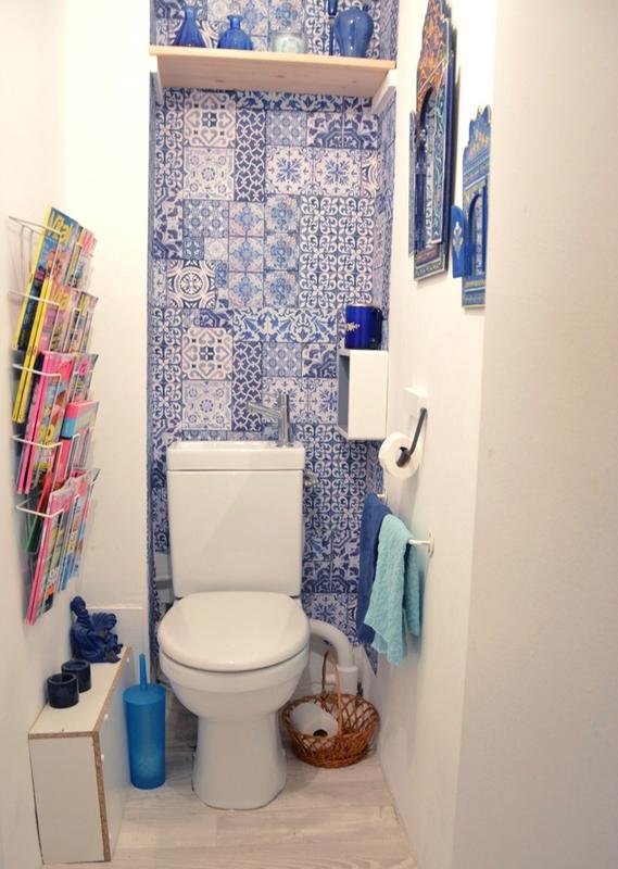 deco-toilettes-carreaux-ciments-2doigtsdidee