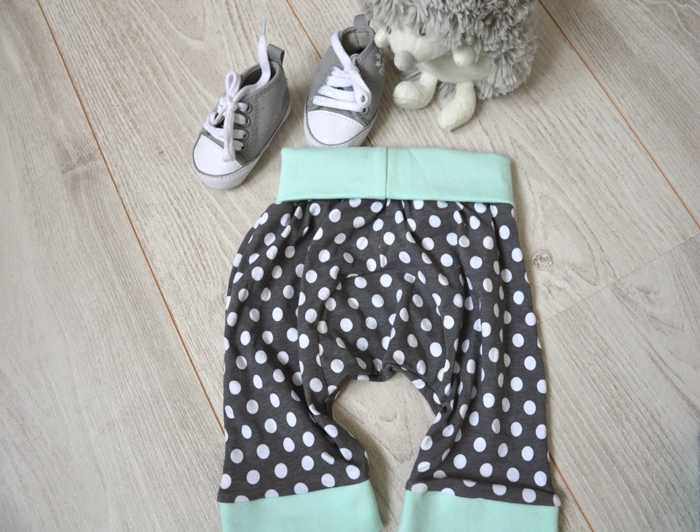 empiecement-pantalon-dalton-2doigtsdidee