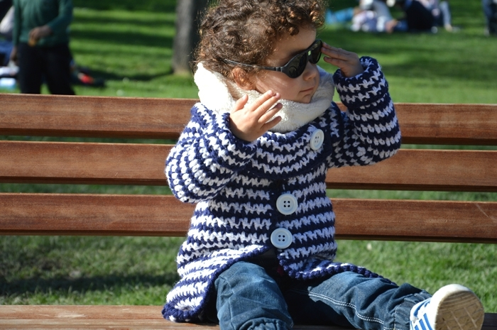 girls-vintage-houndstooth-jacket-crochet-2doigtsdidee