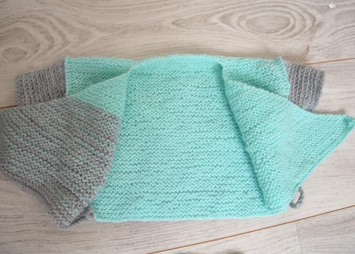 impro-kimono-bebe-tricot-crochet-2doigtsdidee