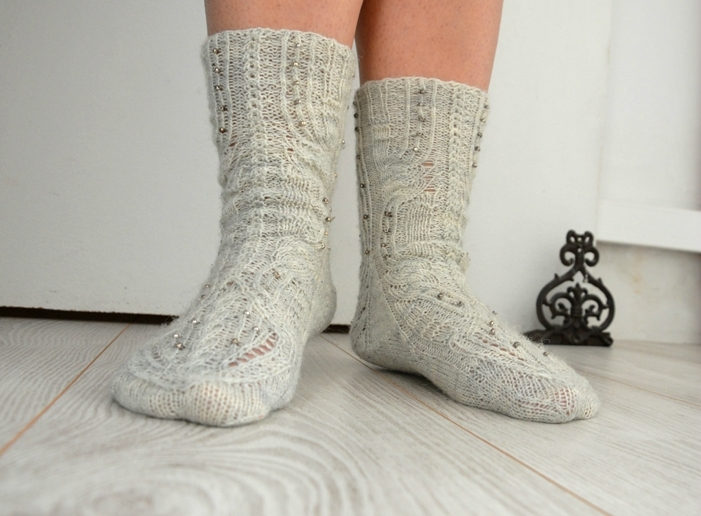 knit-cable-beads-socks-2doigtsdidee