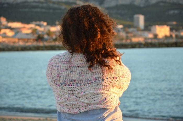 knit-shawl-fromdublin-2doigtsdidee
