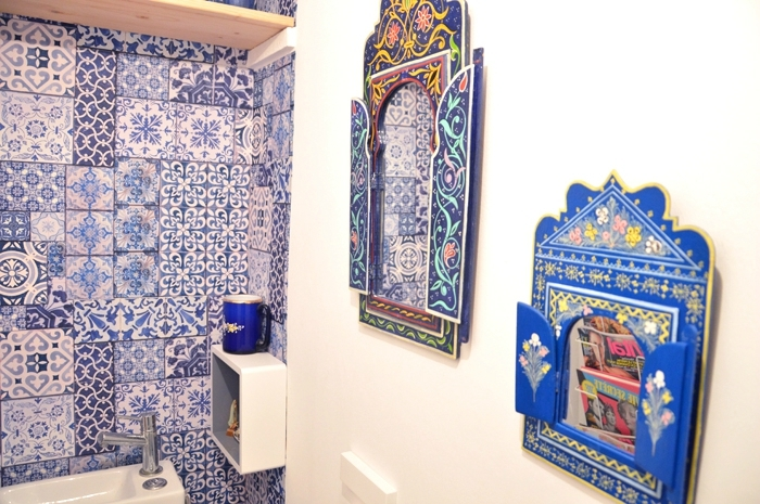miroirs-marocains-deco-2doigtsdidee