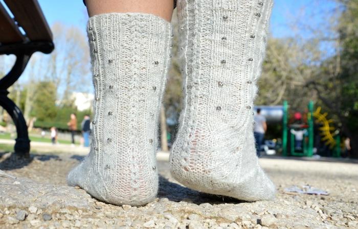modele-chaussettes-tricot-gratuit-2doigtsdidee