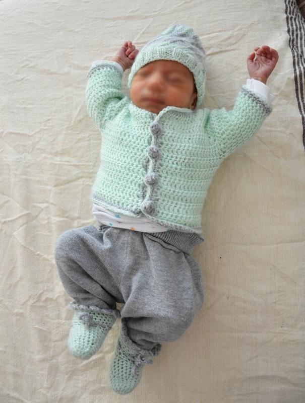 newborn-2doigtsdidee