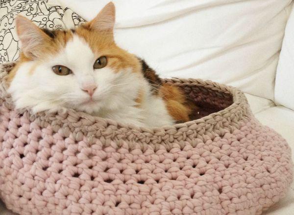 panier-crochete-chat-2doigtsdidee