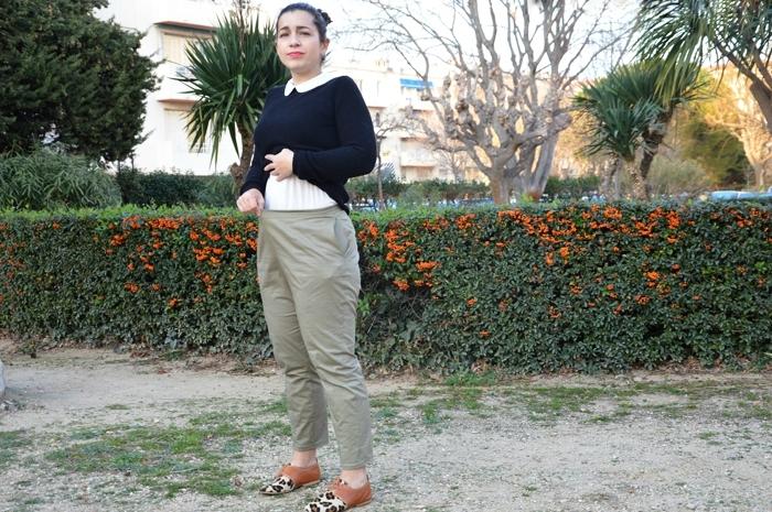 pantalon-trop-grand-2doigtsidee