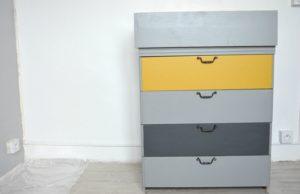 peinture-deco-gris-jaune-2doigtsdidee