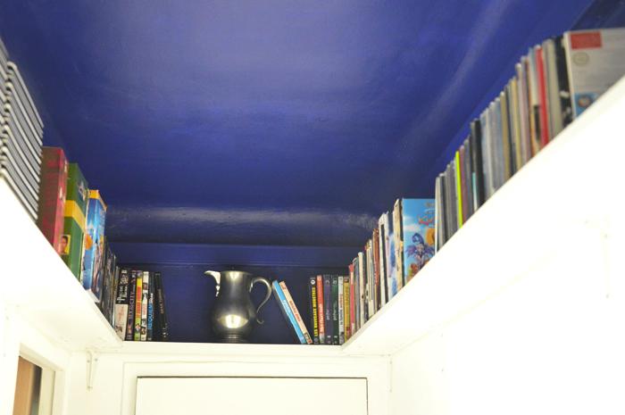 plafond-bleu-2doigtsdidee