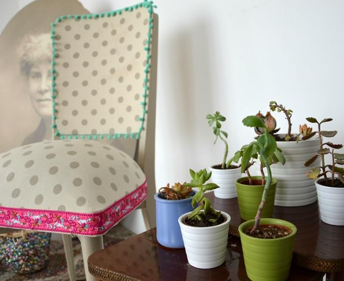 polkadots-vintage-chair-2doigtsdidee