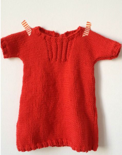 robe-tricot-bebe-2doigtsdidee