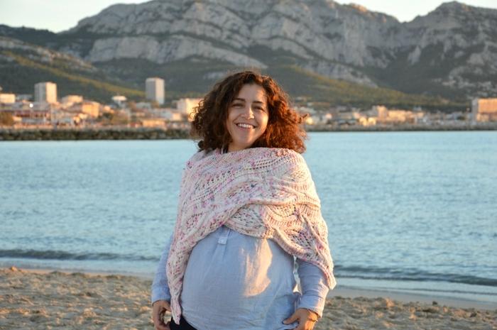 tricot-enceinte-2doigtsdidee