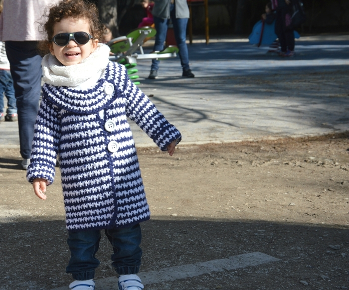 veste-crochet-piedepoule-enfant-2doigtsdidee