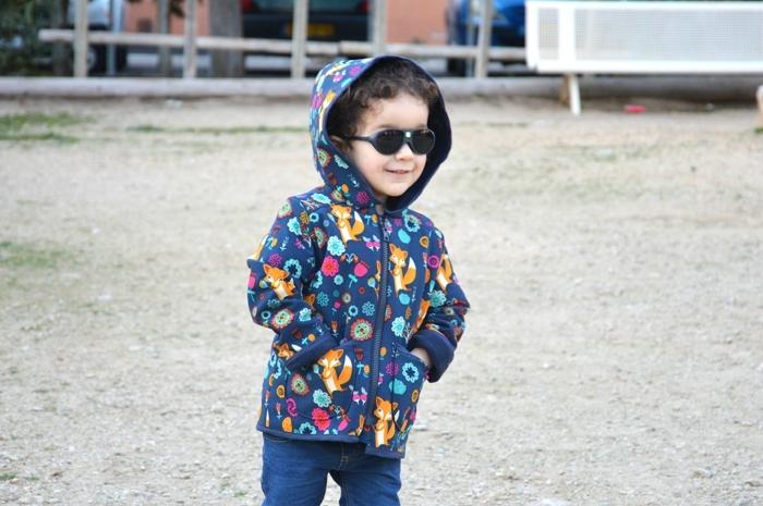 veste-enfant-capuche-imprime-renard-2doigtsidee