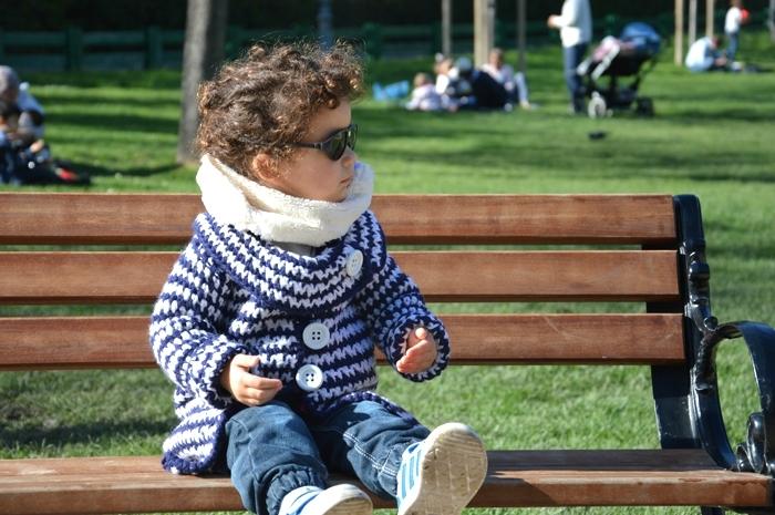 veste-grandcol-crochet-2doigtsdidee