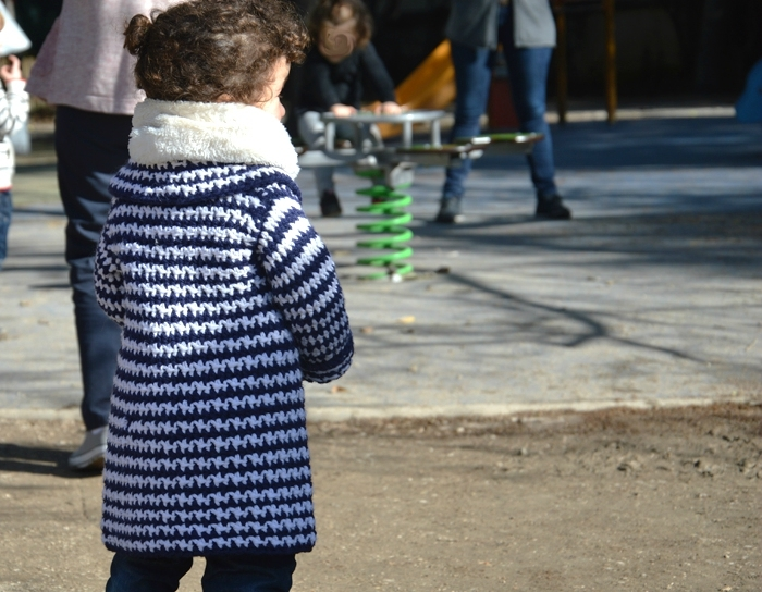 veste-nepal-drops-crochet-2doigtsdidee