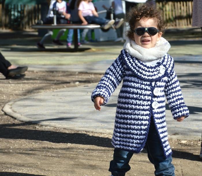 veste-taille2ans-crochet-2doigtsdidee