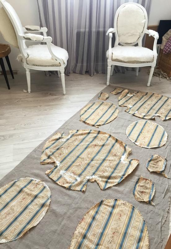 4-nouveau-tissu-fauteuil-DIY-2doigtsdidee