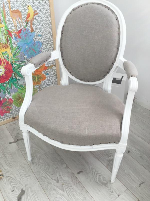 5-fauteuil-retapisse-2doigtsdidee