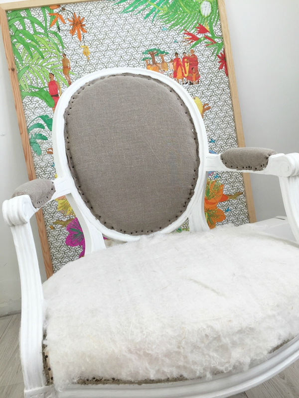 5A-changer-tissu-fauteuil-2doigtsdidee