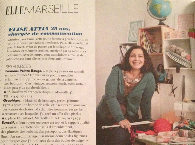 Elle-edition-Marseille2013