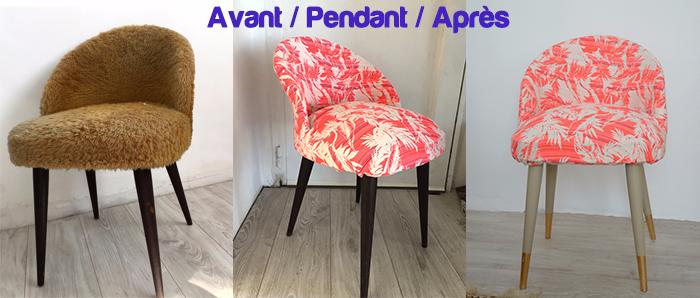 Restauration-fauteuil-DIY-avant-apres-2doigtsdidee