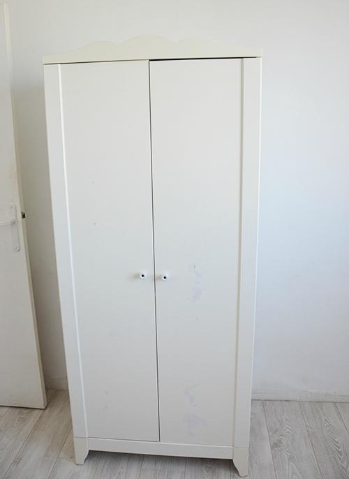 armoire-ikea-avant-customisation-2doigtsdidee
