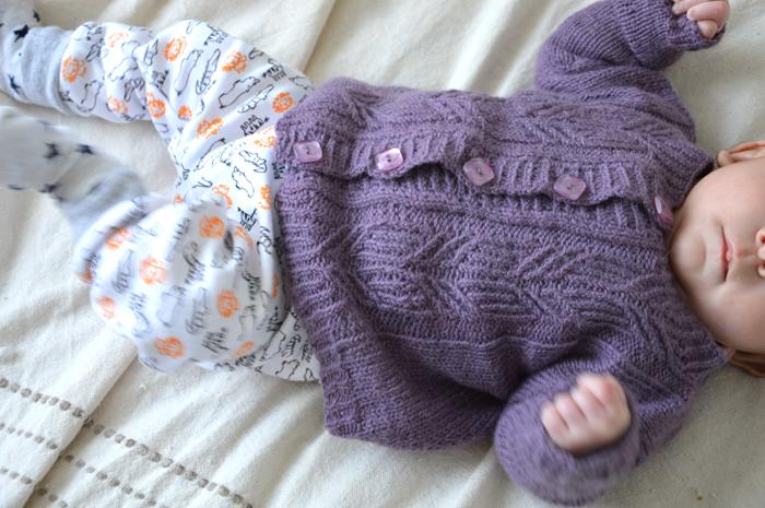baby-watson-pattern-3monthes-2doitsdidee