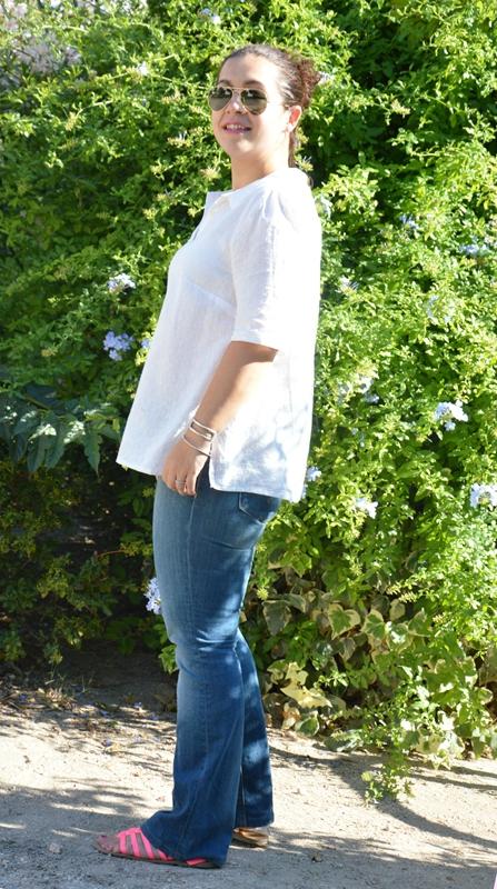 blouse118a-burda0616-2doigtsdidee