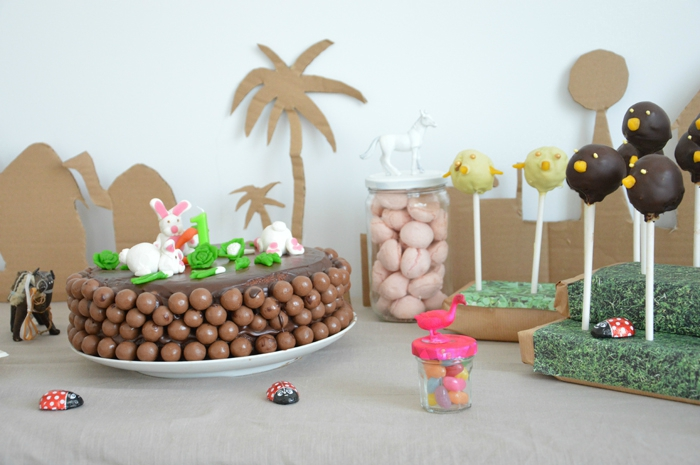 cake-design-anniversaire-enfant-2doigtsdidee
