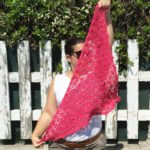 chale-rose-crochet-2doigtsdidee