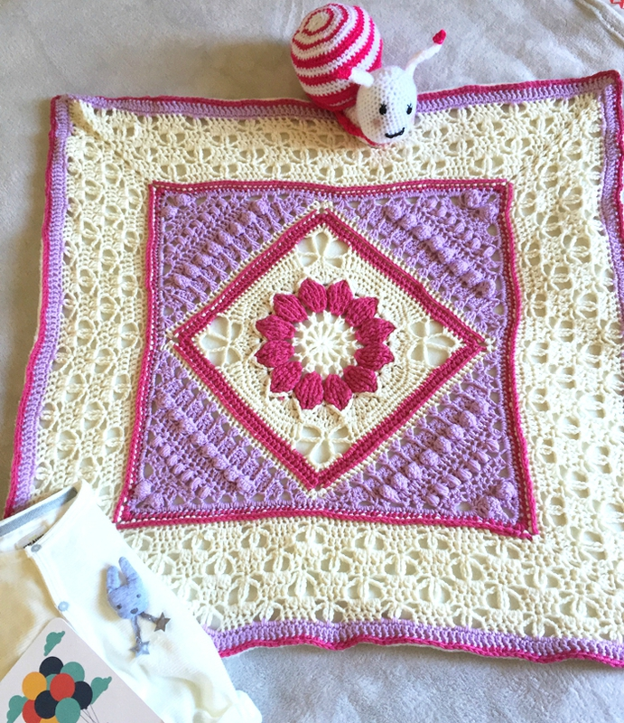 charlotte-baby-blanket-crochet-2doigtsdidee