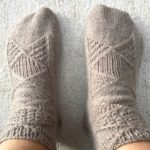 chaussettes-texturees-2doigtsdidee