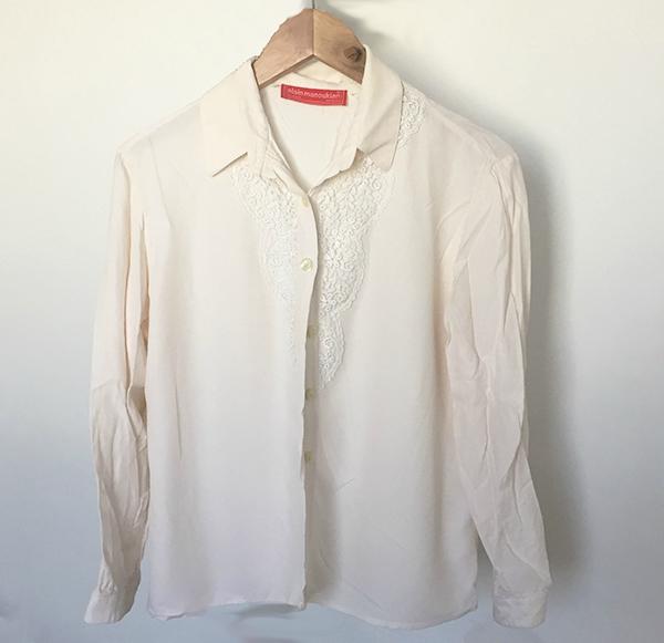 chemise-avant-transformation-2doigtsdidee