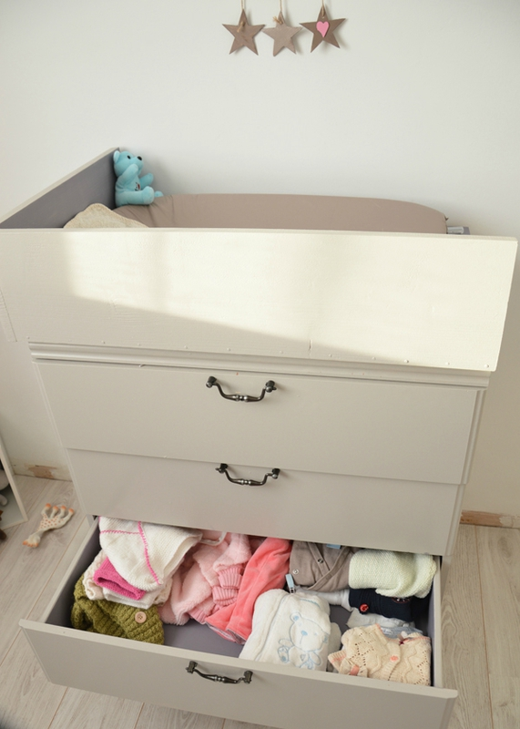 commode-juline-2doigtsdidee