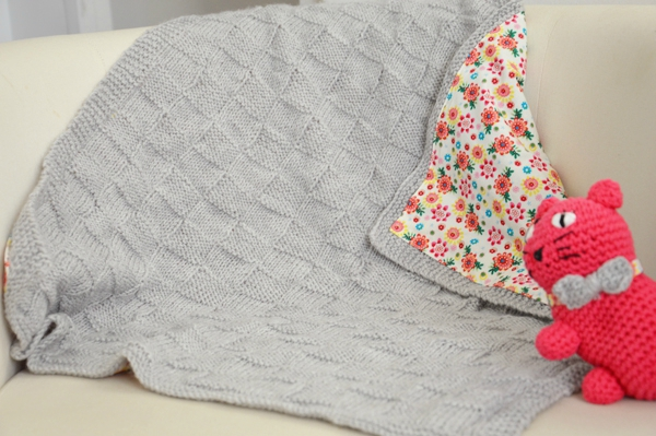 couverture-bebe-tricot-2doigtsdidee