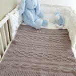 couverture-bebe-tricot-2doitsdidee