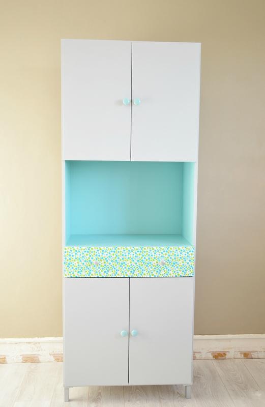 customiser-meuble-melamine-2doigtsdidee