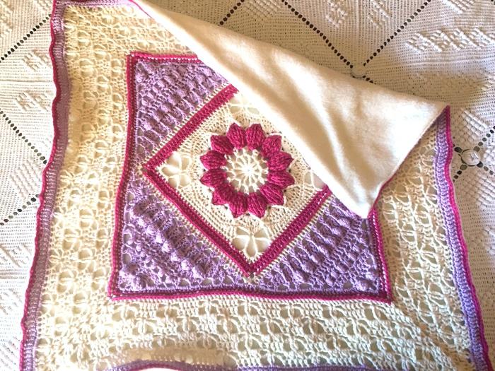 doubler-couverture-crochet-polaire-2doigtsdidee