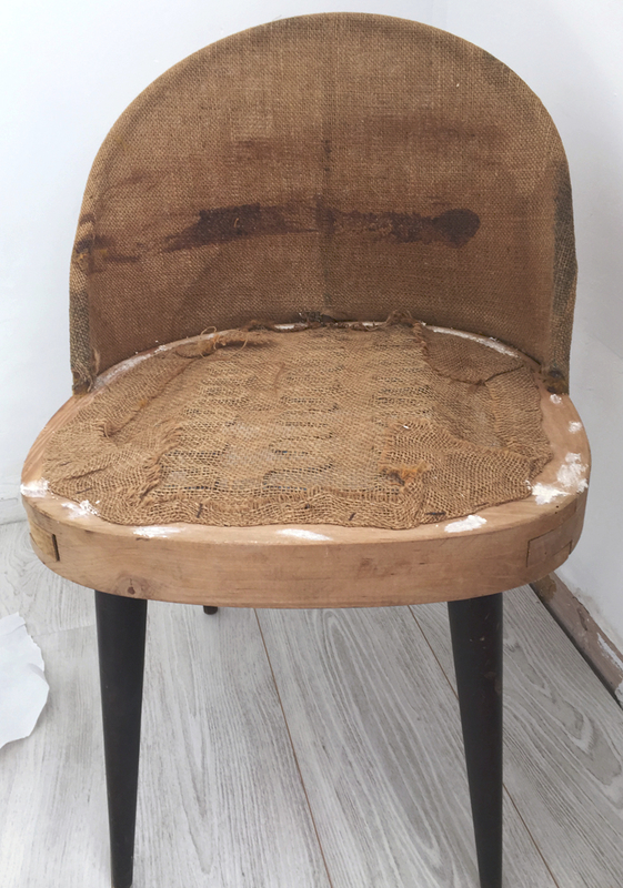 fauteuil-cocktail-repare-2doigtsdidee