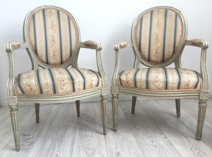 fauteuils-retapisses-avant-2doigtsdidee