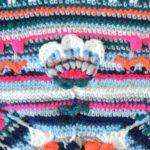 fleurs-crochet-2doigtsdidee
